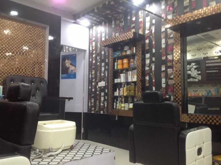 riya-stylish-unisex-saloon
