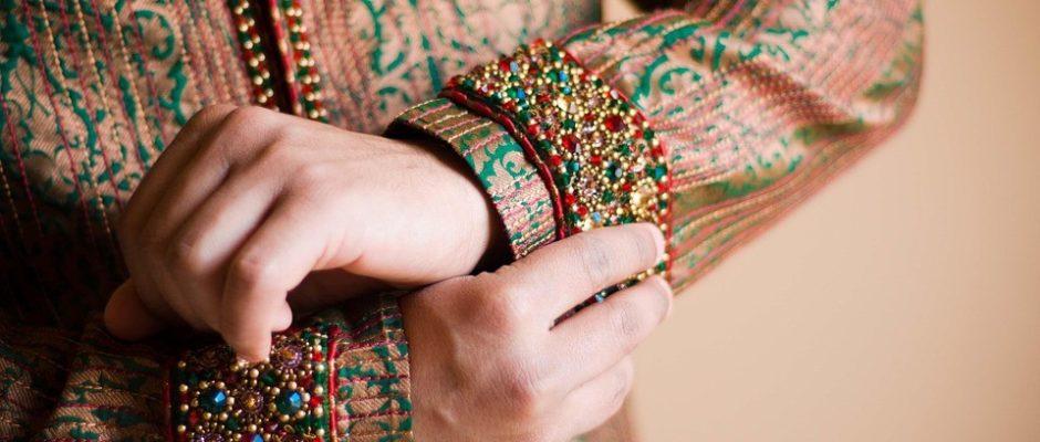 bridegroom essential grooming tips