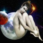 beauty horoscope