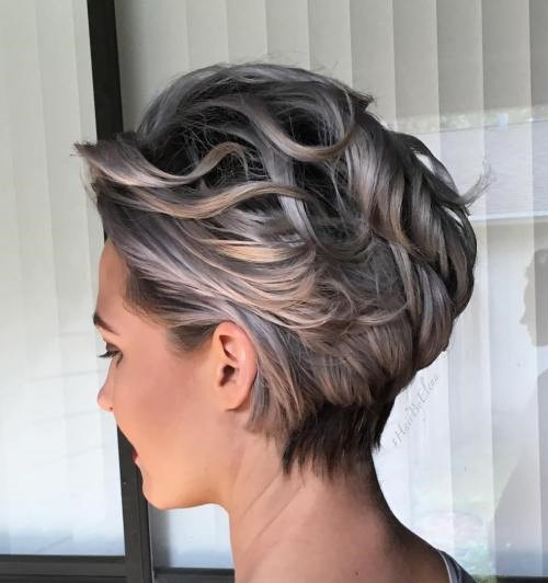 Fabulous 15 Gorgeous Short Hairstyles That Will Make You Cut Your Hair Schematic Wiring Diagrams Amerangerunnerswayorg