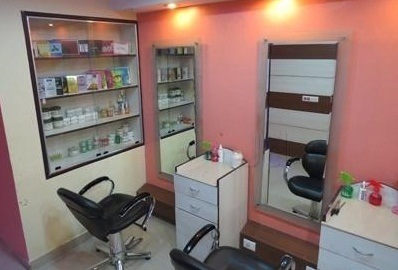 femina-beauty-parlour-gurgaon-sohna-road