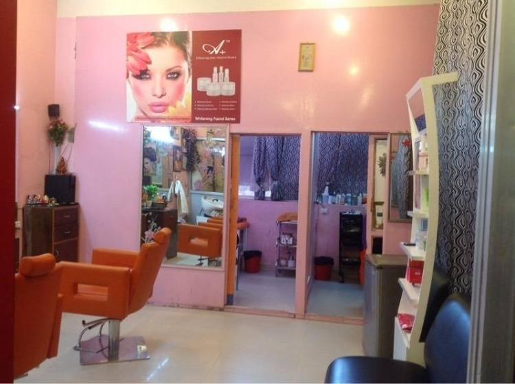 women-paradise-spa-salon-gurgaon-sector-10