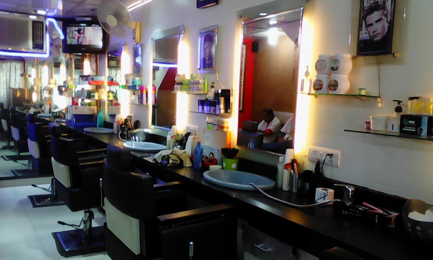 menz-barber-shop-new-delhi-vasant-kunj