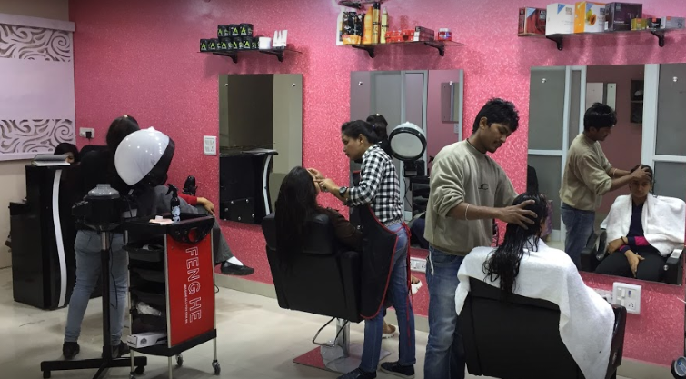 rus-beauty-care-new-delhi-lajpat-nagar