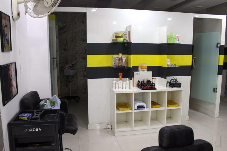 do-or-dyes-unisex-salon-new-delhi-east-of-kailash