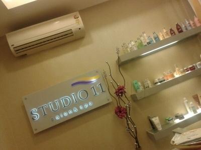 studio-11-salon-spa-gurgaon-sector-23