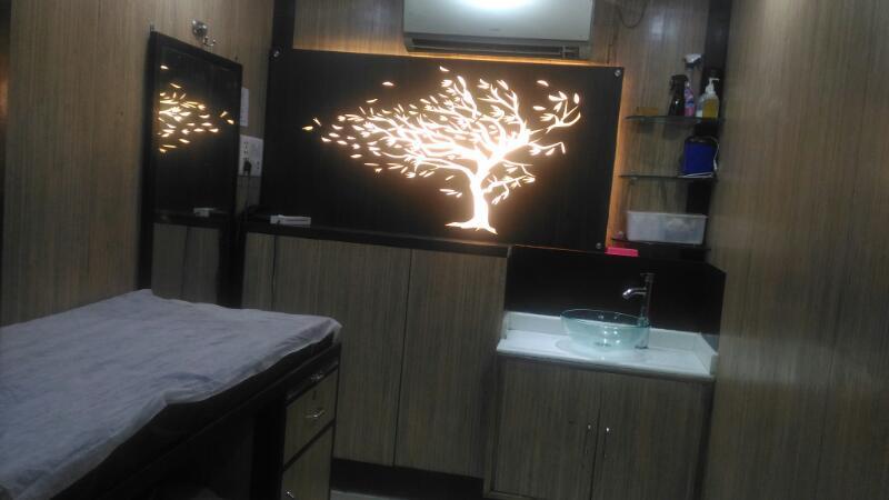 images-beauty-parlour-spa-new-delhi-paschim-vihar