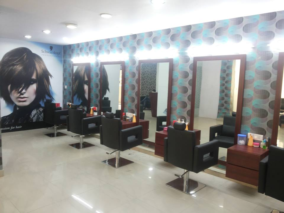 bellamie-unisex-salon-make-up-studio-gurgaon-sector-23