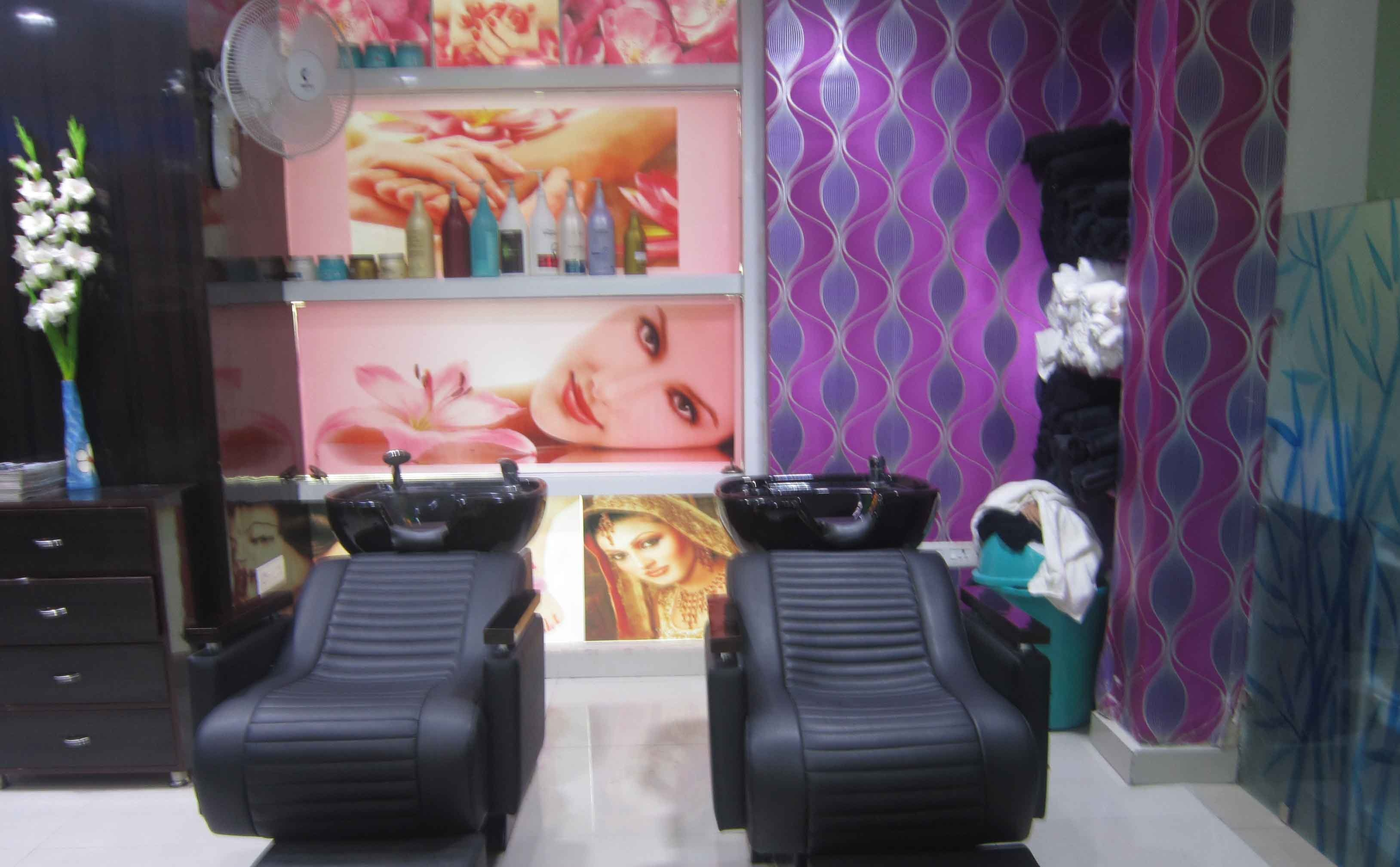 saloni-unisex-salon-gurgaon-sector-47