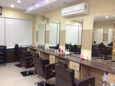 neon-hair-beauty-unisex-salon-gurgaon-sector-46