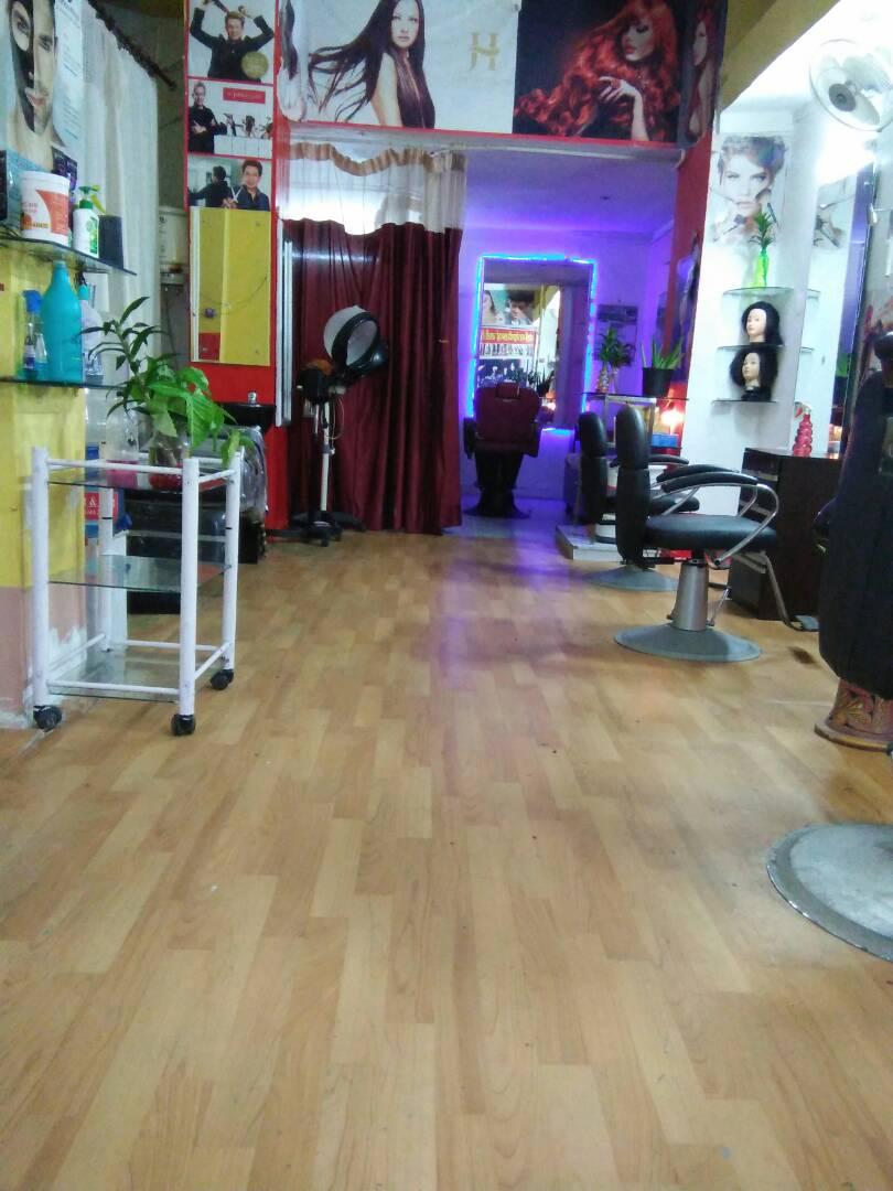 cut-cute-unisex-salon-gurgaon-sector-23
