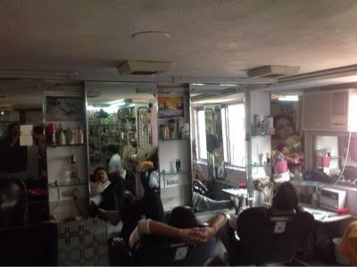 lawrence-unisex-salon-new-delhi-ashok-vihar