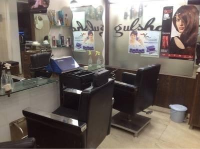 gulshan-the-salon-new-delhi-ashok-vihar