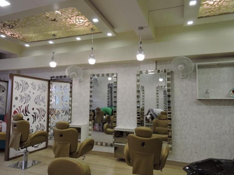 hair-republic-beauty-lounge-gurgaon-sector-7