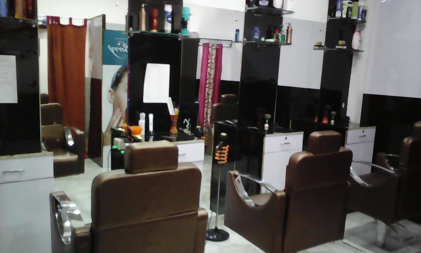 swaggers-unisex-salon-new-delhi-vasant-kunj