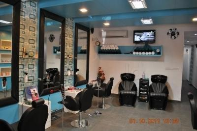 fash-hair-beauty-new-delhi-lajpat-nagar