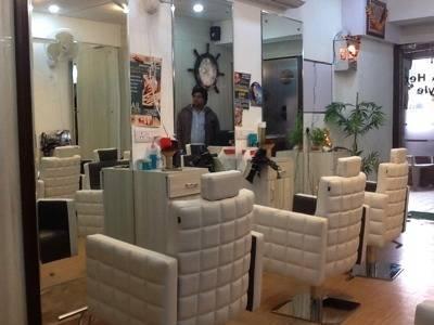 his-her-unisex-salon-gurgaon-dlf-phase-4