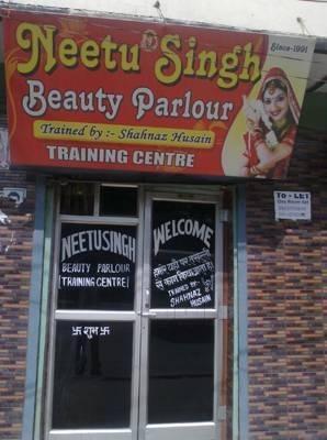 glow-n-beauty-new-delhi-mahipalpur