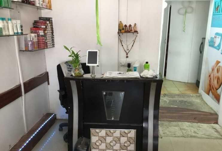 styling-scissor-unisex-salon-gurgaon-sector-23