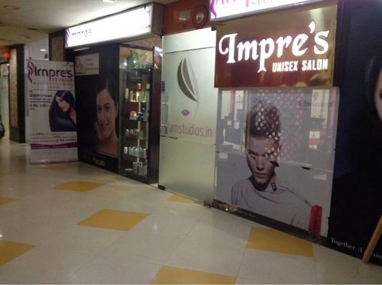 impres-studios-unisex-gurgaon-sohna-road