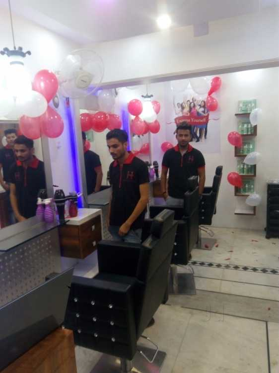 hair-and-beauty-expresso-new-delhi-ghitorni