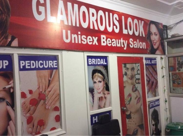 new-glamorous-look-gurgaon-sushant-lok-1