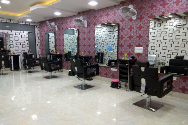 deepikas-salon-gurgaon-sector-7
