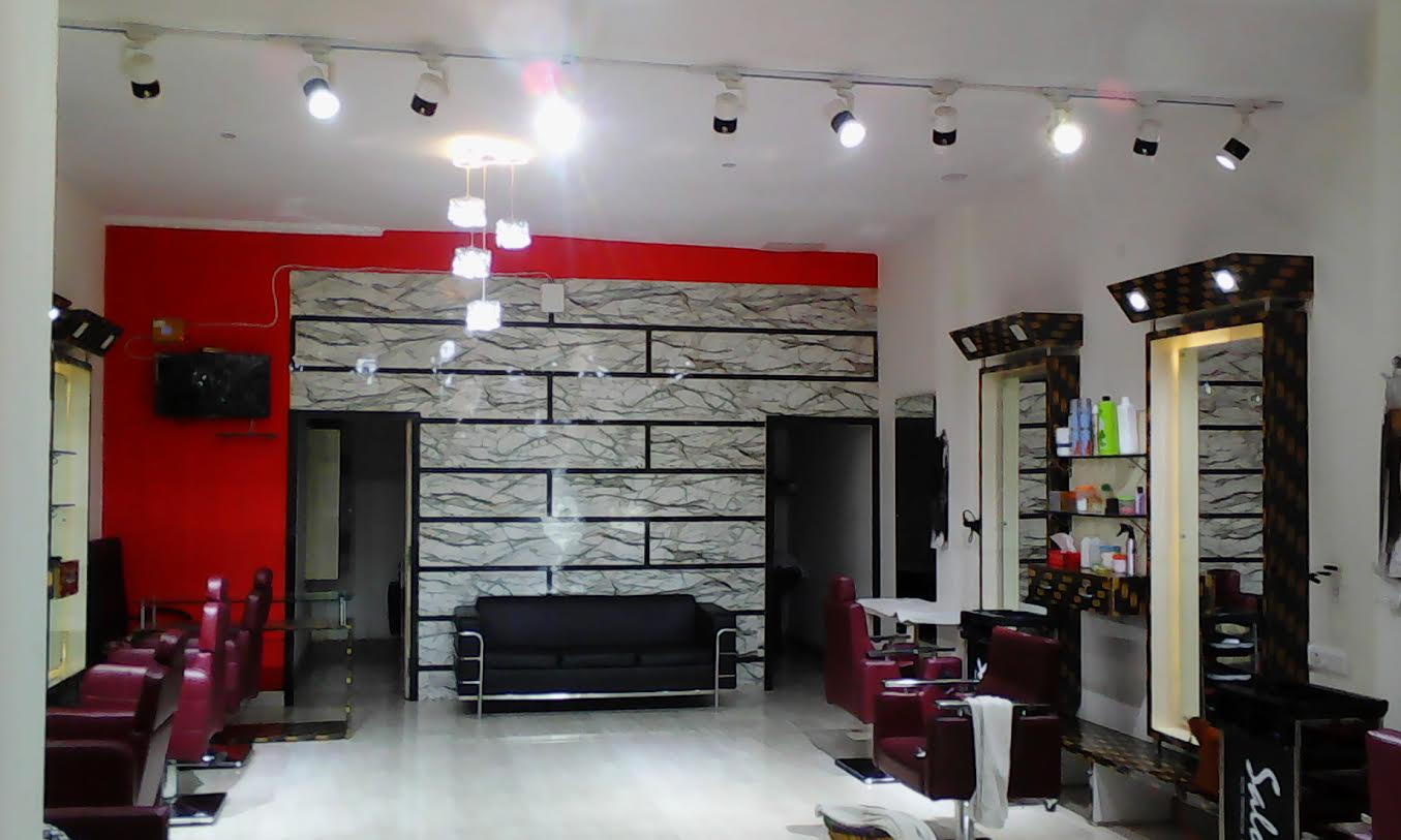 grace-hair-loom-unisex-salon-new-delhi-chattarpur
