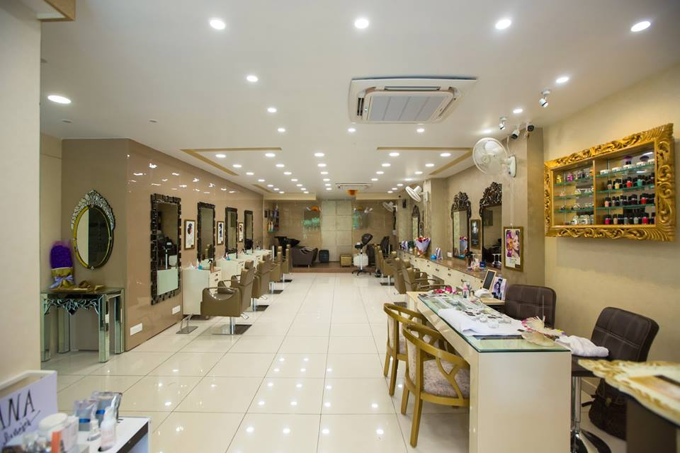 stylush-unisex-salon-makeup-studio-new-delhi-shalimar-bagh