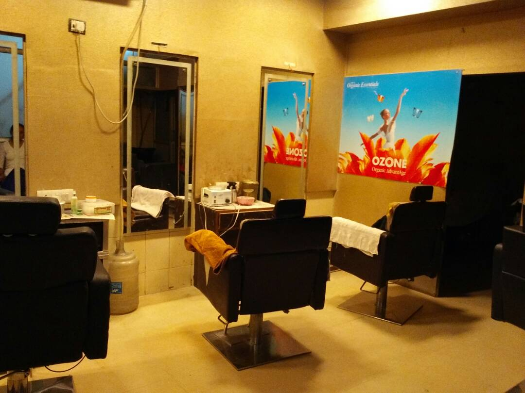 sensational-hair-beauty-zone-gurgaon-sector-22