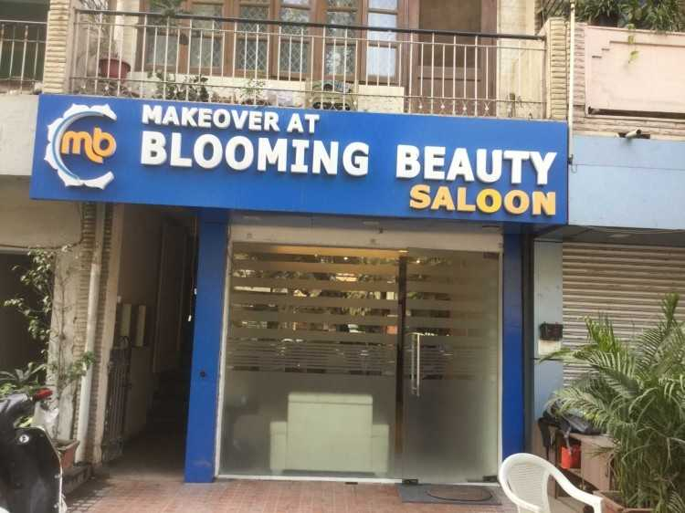 makeover-at-blooming-beauty-salon-and-spa-new-delhi-lajpat-nagar