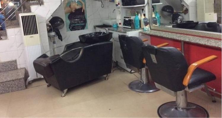 hair-care-unisex-salon-gurgaon-dlf-phase-1