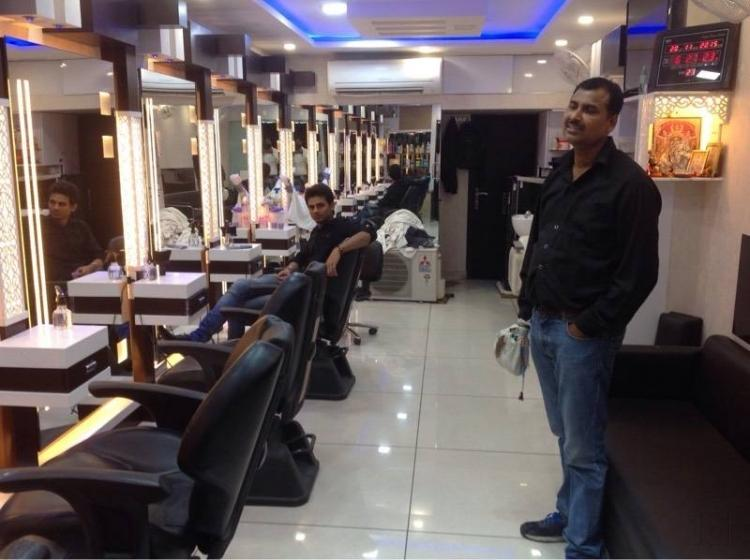 mods-the-salon-new-delhi-rajender-nagar