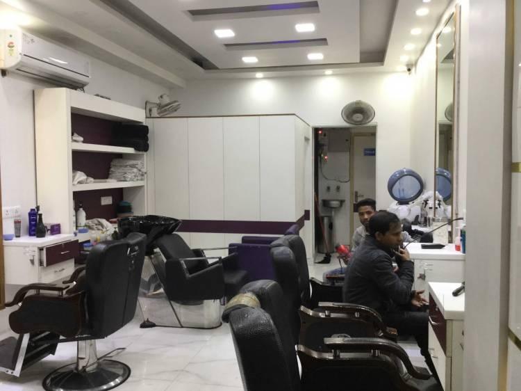 Kiosque Unisex Salon Offers & Deals in Rajender Nagar