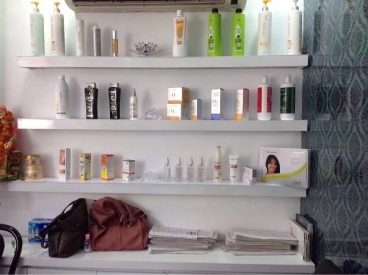 effects-wellness-clinic-new-delhi-pitampura