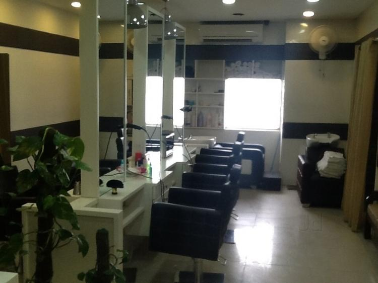 ritual-unisex-salon-gurgaon-sector-57