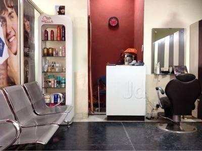 trendz-unisex-salon-gurgaon-sushant-lok-1