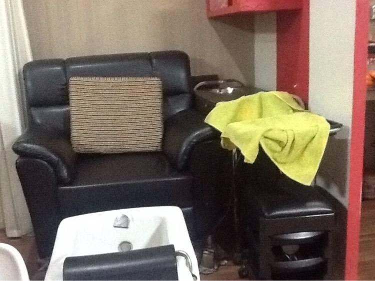 tress-kaya-ladies-salon-gurgaon-sector-15
