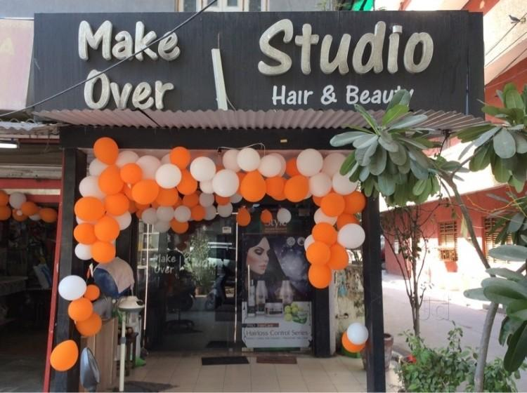 makeover-studio-hair-beauty-unisex-salon-new-delhi-lajpat-nagar