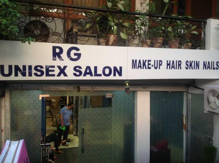 rg-salon-new-delhi-lajpat-nagar
