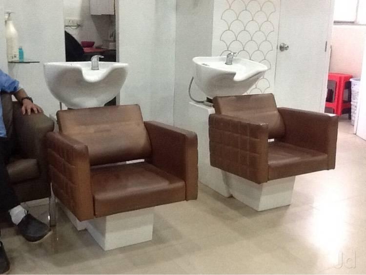 kenzo-unisex-salon-gurgaon-sector-54