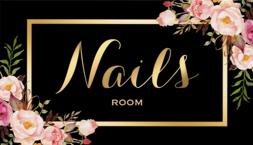 kainoosh-nails-new-delhi-chattarpur