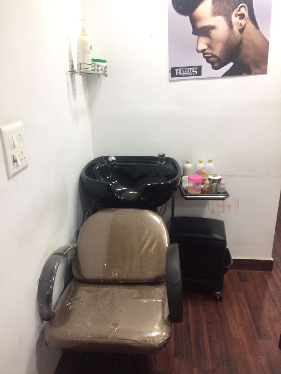 habibs-hair-beauty-new-delhi-lajpat-nagar