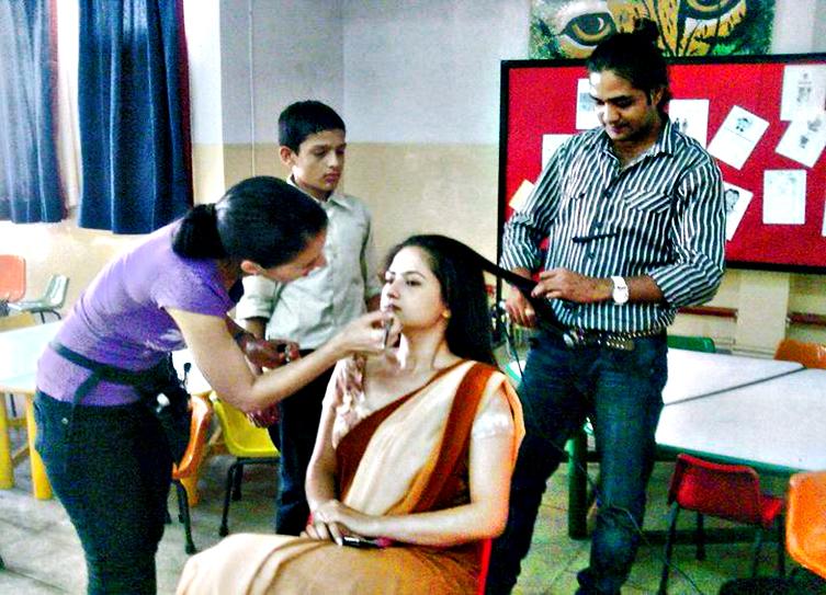 toms-unisex-salon-new-delhi-satya-niketan