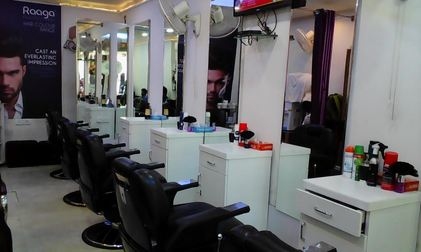 hair-n-care-unisex-salon-new-delhi-ashok-vihar