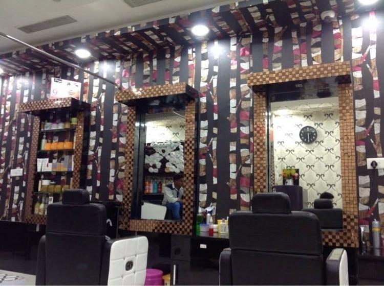 riya-stylish-unisex-salon-gurgaon-sohna-road