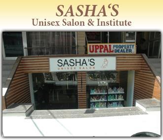sashas-unisex-salon-new-delhi-lajpat-nagar
