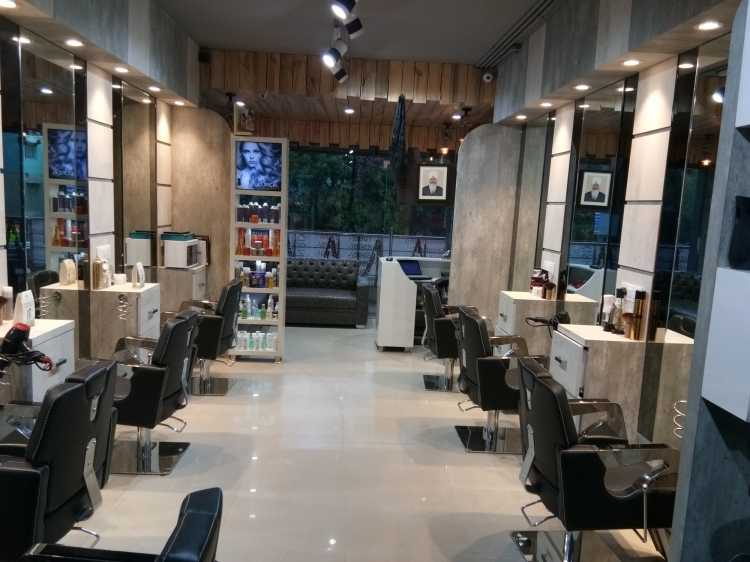 sanrix-salon-new-delhi-paschim-vihar
