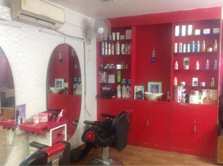 riya-beauty-salon-gurgaon-sector-56